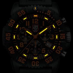 Luminox 3089 notte