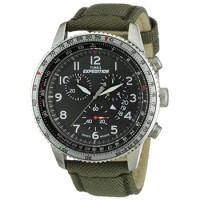Timex Expedition Military Chrono T49823