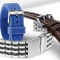 orologio da polso tipi cinturino